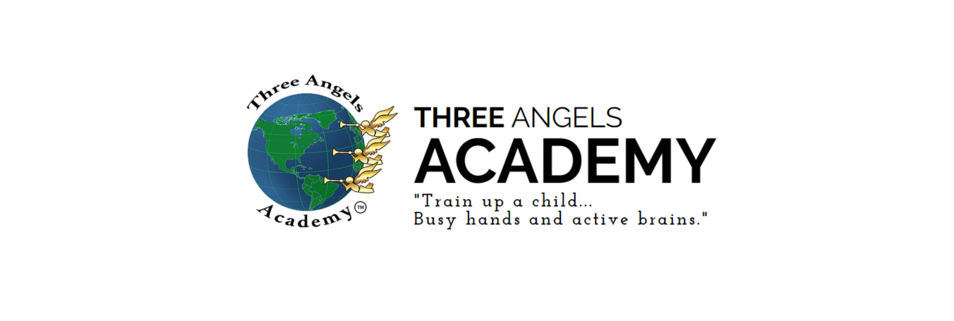 Three Angels Academy